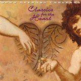 cool CLASSICAL - MP3 - $0.99 -  Suite Bergamasque, L. 75: III. Claire De Lune
