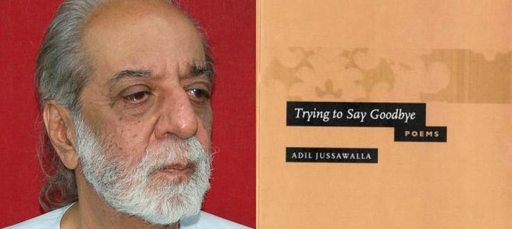 Adil Jussawalla wins the Sahitya Akademi award. What does he think of Indian writing in English?