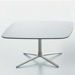 Coffee and Occasional - Plato - Chairbiz - Designer Chairs and Tables