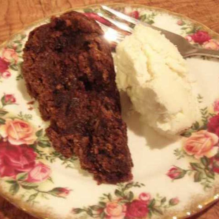 A traditional Clootie Dumpling recipe is deeply embedded in Scottish cooking. The spicy scent of a cooking clootie conjures up images of Scotland's past; a time when grandmothers would spend hours at the stove making this lovely pudding. The fruit-spice pudding is famed for the role it plays in Scottish celebrations, and no Hogmanay, or Burn's Night Supper would be complete without one. The dumpling is not reserved just for celebrations, and is lovely served with brandy butter. The Clootie…