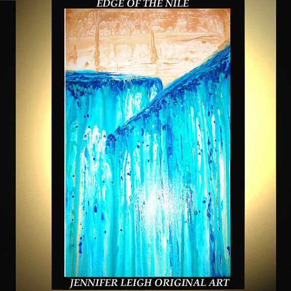 17 best ideas about pintura abstracta moderna on pinterest for Pintura acrilica moderna