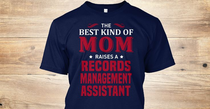 If You Proud Your Job, This Shirt Makes A Great Gift For You And Your Family.  Ugly Sweater  Records Management Assistant, Xmas  Records Management Assistant Shirts,  Records Management Assistant Xmas T Shirts,  Records Management Assistant Job Shirts,  Records Management Assistant Tees,  Records Management Assistant Hoodies,  Records Management Assistant Ugly Sweaters,  Records Management Assistant Long Sleeve,  Records Management Assistant Funny Shirts,  Records Management Assistant Mama…