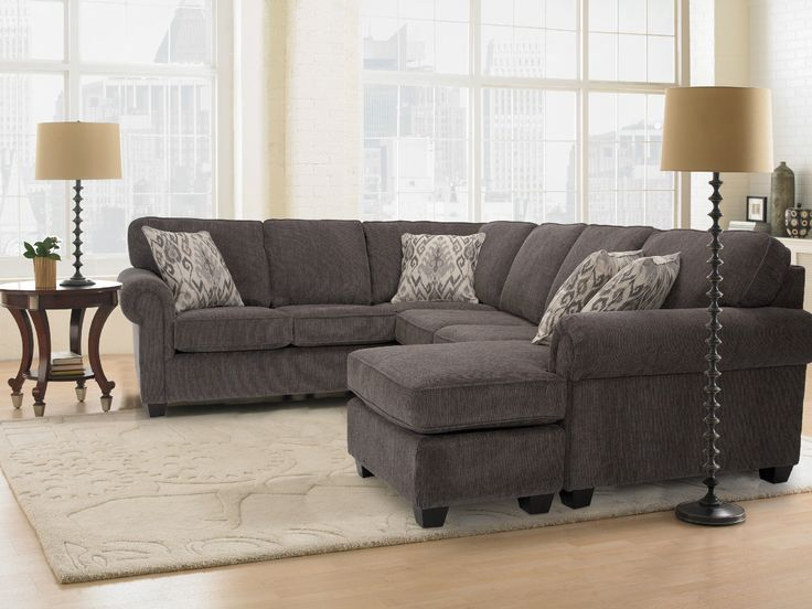 Decor-Rest 2006 Sectional