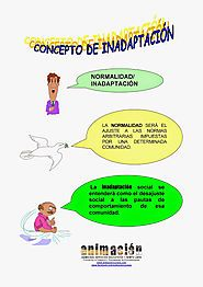Curso a distancia toda España y Latinoamerica: MEDIADOR/A EN MARGINACION E INADAPTACION SOCIAL