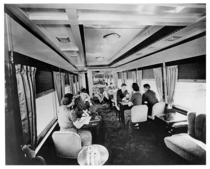 34 Best Katy Railroad Images On Pinterest Kansas
