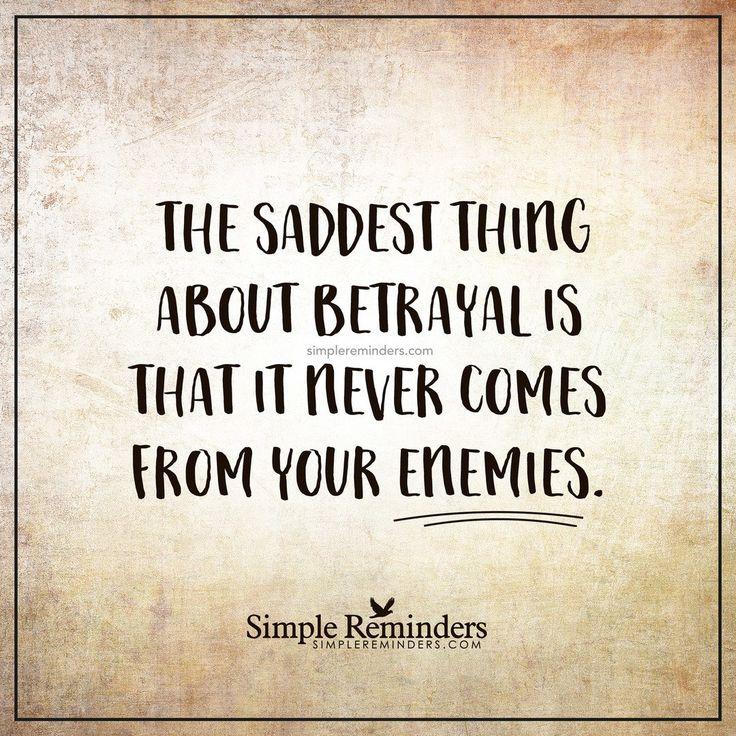 #estrangement | Simple reminders quotes, Betrayal quotes ...