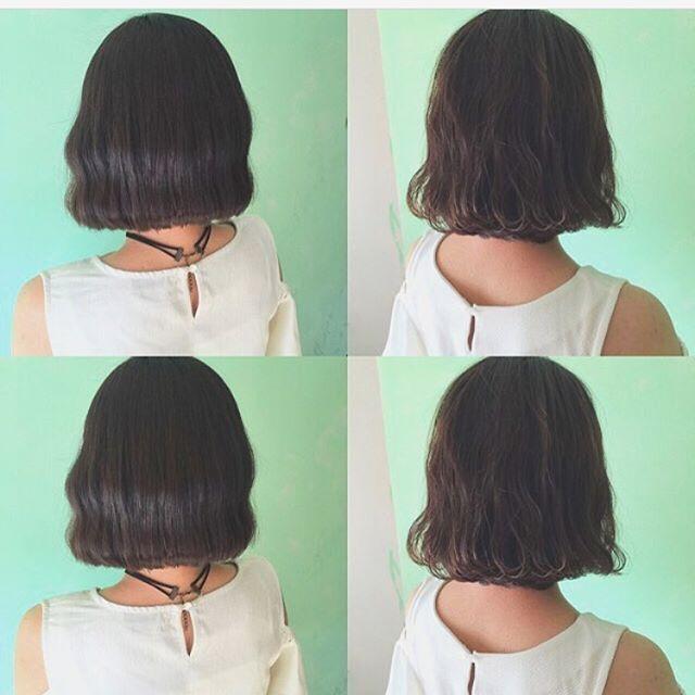 【hairmake.swell】さんのInstagramをピンしています。 《guest。 stylist:miya @miya__11 ☎︎0662810266 http://beauty.hotpepper.jp/smartphone/slnH000248989/?cstt=1 http://www.swell-hairmake.com #SWELL #HAWAII #美容室 #大阪 #南船場 #ALOHA #ハワイアンサロン #心斎橋 #撮影 #Lapule #ヘアスタイル #マツエク #halebyswell #まつ毛 #アイリスト #海 #家族 #ヘア #HAIR #MAKE #ヘアアレンジ #外国人風 #ファッション #可愛い #おしゃれ #新しい可愛いを見つける #オルチャンメイク #オルチャンヘア #タンバルモリ #ムルギョルパーマ》