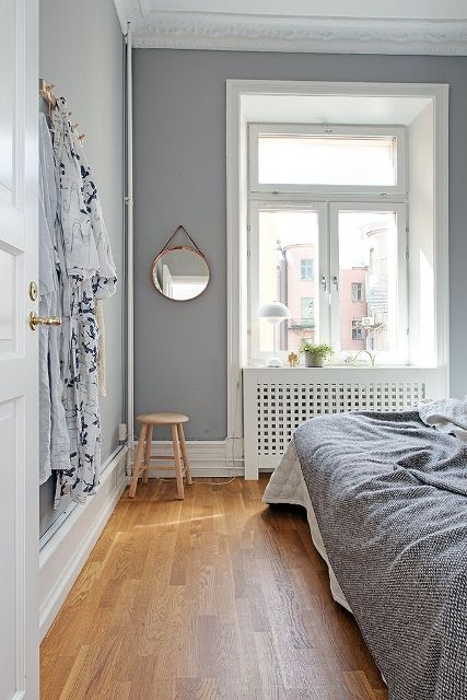 Bedroom Ideas Grey Walls 75 best bedroom ideas- grey and copper images on pinterest