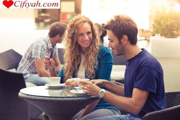 Shaadi.com Speed Dating New Jersey zwroty randkowe hindi