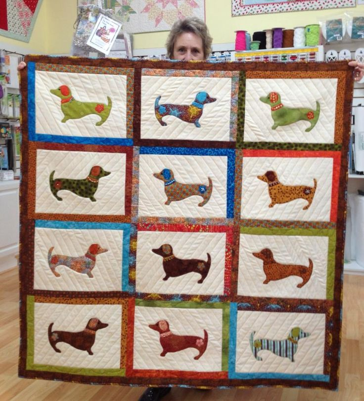 Atkinson Designs Stand N Stow : Best customers quilts images on pinterest bedspreads