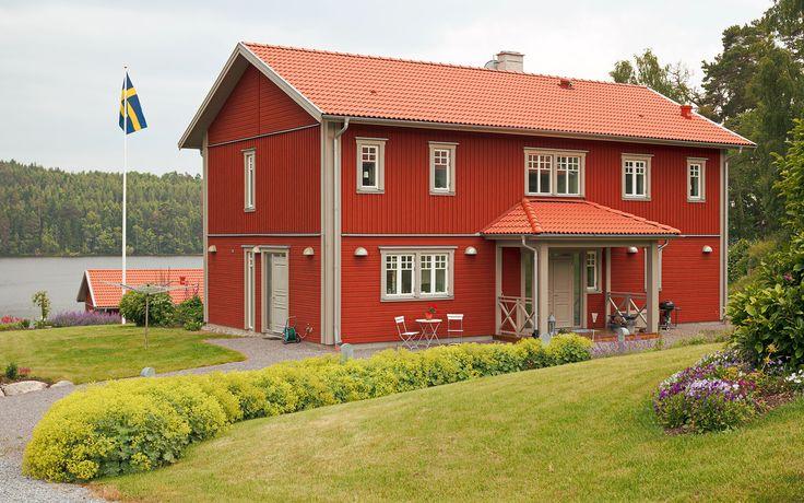 Willa Nordic – A2606