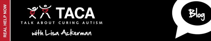 Missing Genes, Environment, or Both: How Genetic and Environmental Factors Can Interplay to Cause Autism | Lisa Ackerman - Real Help Now