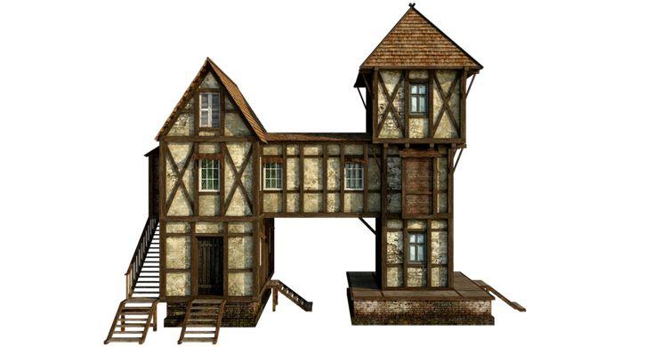 106 best images about banque image batiments m di vaux on pinterest. Black Bedroom Furniture Sets. Home Design Ideas