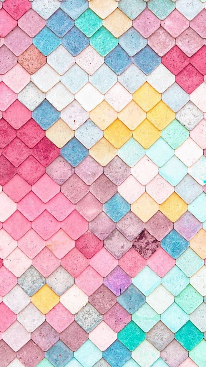 120 Amazingly Cute Backgrounds To Grace Your Screen Minimalist Wallpaper Pattern Wallpaper Iphone Background