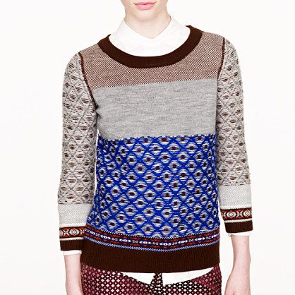 224 best KNIT images on Pinterest | Boy outfits, Knits and Men wear