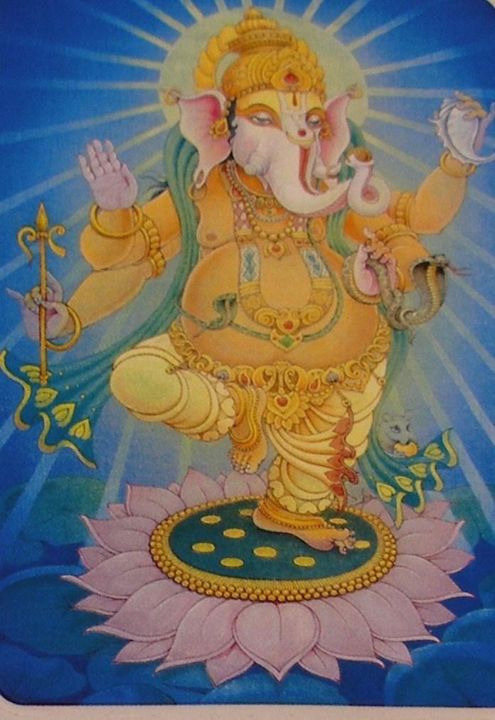 hindu singles in aromas 100% free online dating in aromas 1,500,000 daily active members.