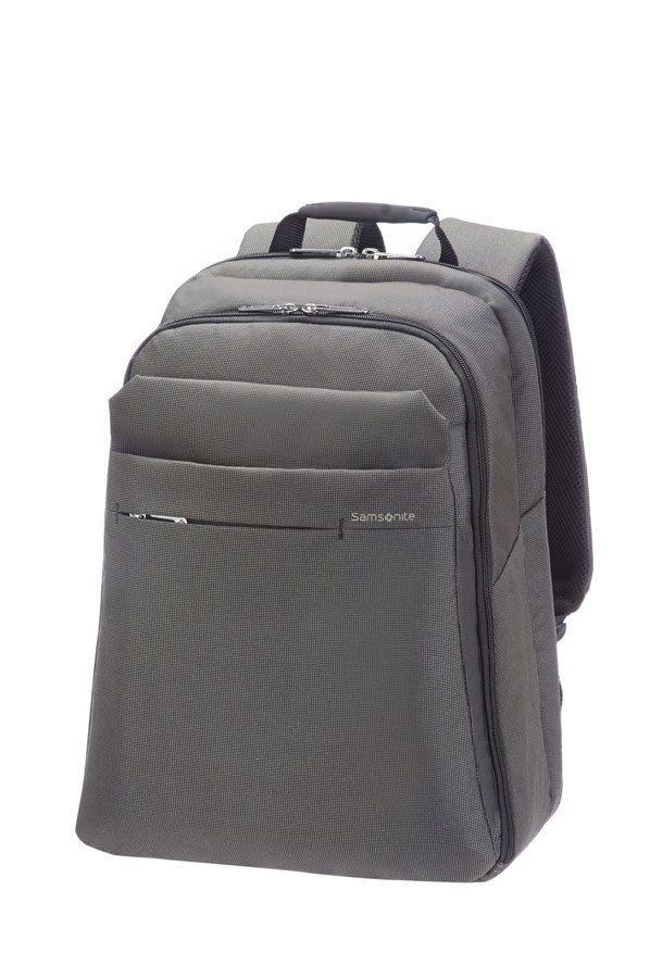 Edit : Στο Κλαδί τα Backpacks της Samsonite! : Mad Mimi Email Marketing