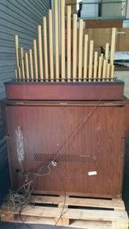 Conn Piano Orgel in Niedersachsen - Achim | Musikinstrumente und Zubehör gebraucht kaufen | eBay Kleinanzeigen