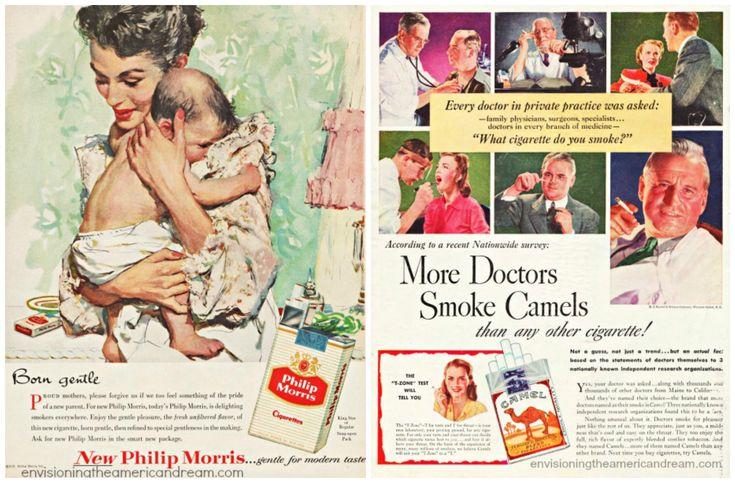vintage christmas cards cigarette lighter images - Google Search