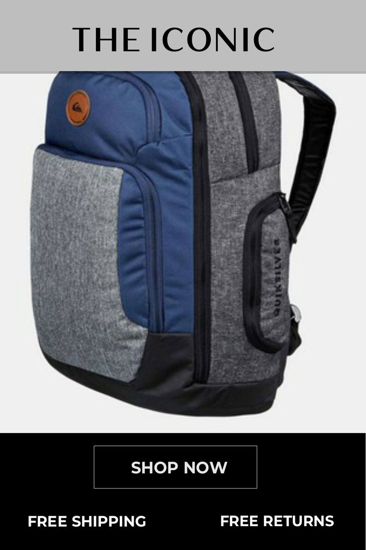 c295fd1f9f6 Shutter Backpack in 2019 | Products | Backpacks, Backpack bags, Bag ...