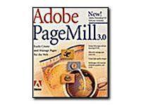 Adobe Pagemill 3.0 Adobe http://www.amazon.de/dp/B00005A5UK/ref=cm_sw_r_pi_dp_jXsgxb1X1S9XN