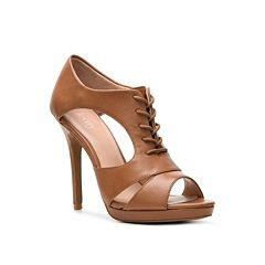 Levity Teal Sandal #ShoeLove!