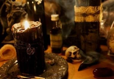 AFRICAN ASTROLOGER POWERFUL TRADITIONAL HEALER IN AFRICA WHATSAPP/CALL…