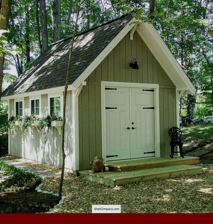 Storage Building Plans With Porch And Pics Of 12x12 Gable Roof Shed Plans 55279768 Projectdiy Diyshedplans Building A Shed Diy Shed Plans Backyard Sheds