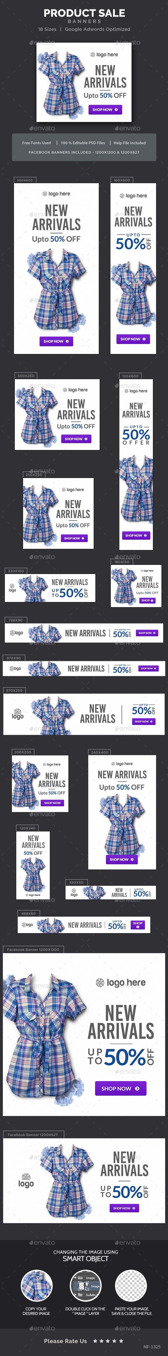 104 best Google Adwords Banners images on Pinterest | Banner ...