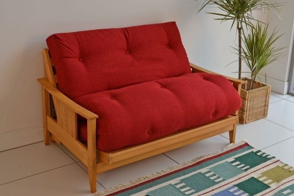 Amazing Futons For Small Es