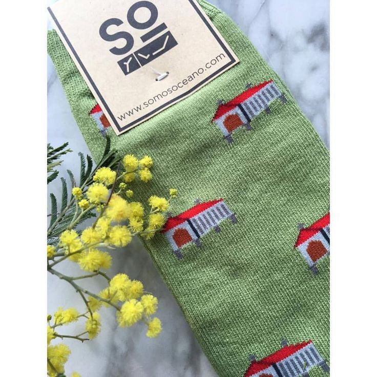 Calcetines Hórreos, calcetíns, mimosas, socks, sockslover