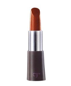Cy° mad 4 color de Cyzone - Un labial full color que también hidrata (Tono Circus Orange)