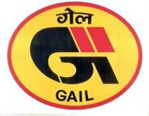 #GAIL and #IOC join #Adani_Group State-run gas utility GAIL India Ltd and refiner Indian Oil Corp (IOC) signed a deal with an Adani Group for booking capacity at a liquid gas import terminal in Odisha, with the option of taking equity in the project at a later stage.    Click here to know more<> http://www.bizbilla.com/hotnews/GAIL-and-IOC-Join-Adani-Group-2652.html   #gas_deal #Dharma_LNG_terminal #Adani