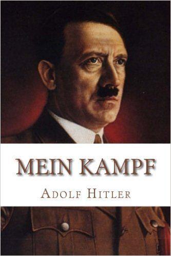 mein kampf in german pdf
