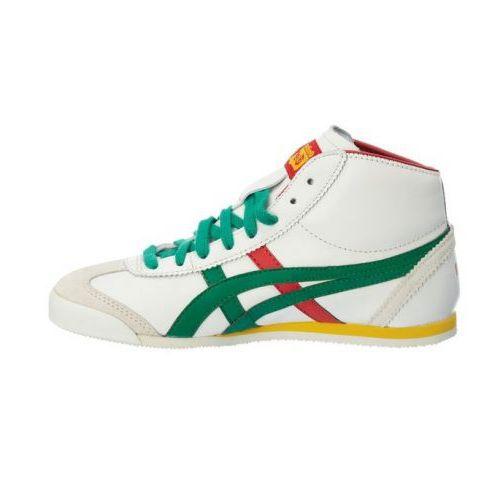 asics casual shoes ebay