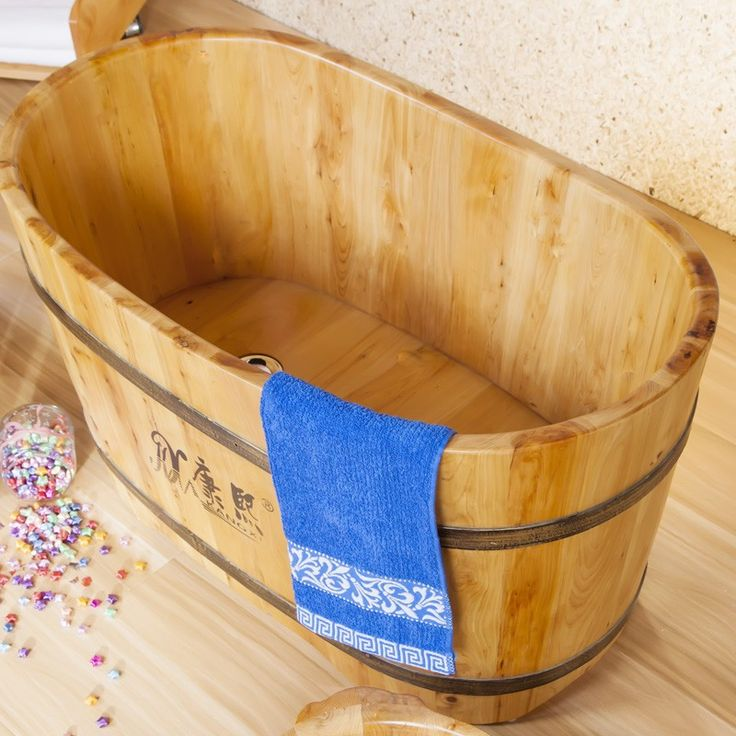 Portable Bathtubs Useful For A Variety Of Reasons   Http://www.viamainboard