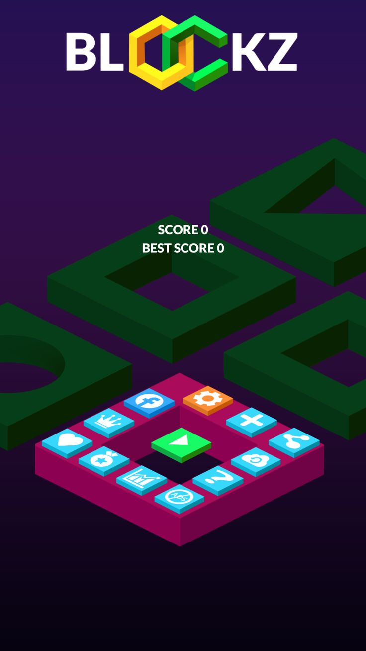 The 32 best Fun apps! images on Pinterest   Fun apps, Game and Gaming