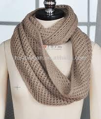 Resultado de imagen para tipos de bufanda