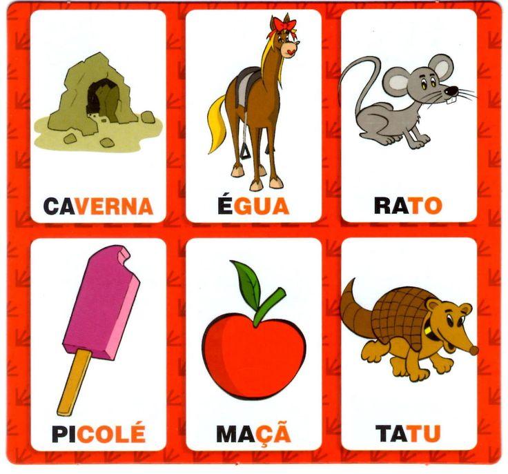 Jogo+Bingo+dos+sons+iniciais+3+-+Caverna-795511.jpg (1600×1494)