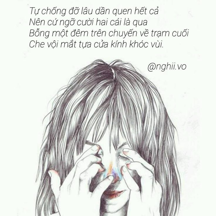 """That moment when you're on your way home alone and """"Fix You"""" by Coldplay came up on your ipod. Pencil and watercolor drawing by Esra Roise #nghipoems #thơ #fixyou #coldplay #agencylife #lyricsspeak #esraroise #pencildrawing #watercolor #poems #poetry #poetrycommunity #vietnamesepoem #vietnamesepoetry #writer #writercommunity #wordporn"""