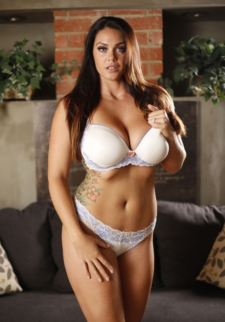 August ames dred