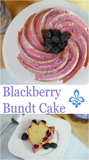 44420 best images about Best Food & Drink Recipes on Pinterest ...