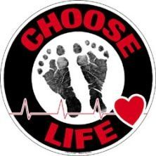 Image result for pro life clipart images