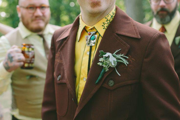 28 Best Jay & Emily // Real Wedding Images On Pinterest