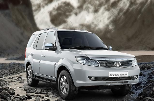 Tata to raise prices before Diwali....read complete news details @  http://www.autoinfoz.com/india-car-news/Tata-car-news/Tata-Motors-To-Raise-Its-Prices-462.html