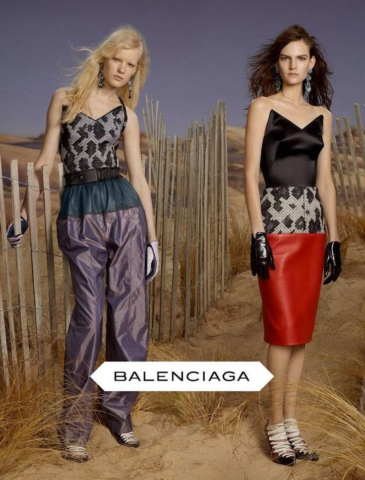17 Best images about Balenciaga F12