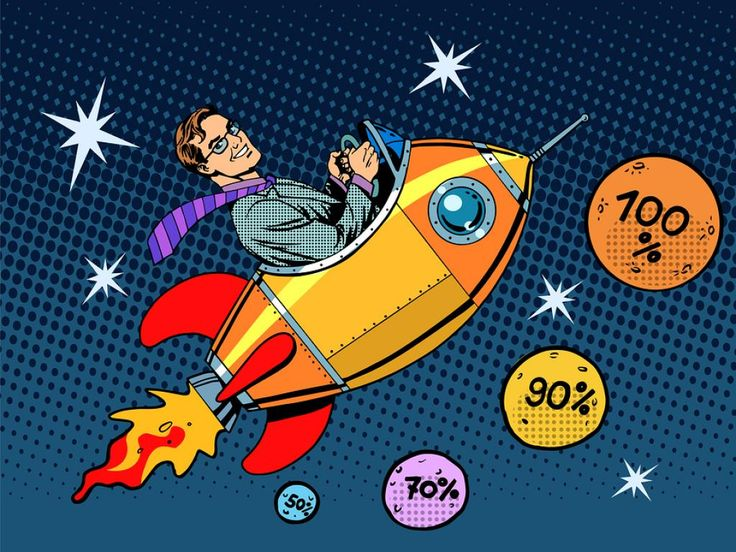 How to Speed Up Your WordPress Site and Make Money via