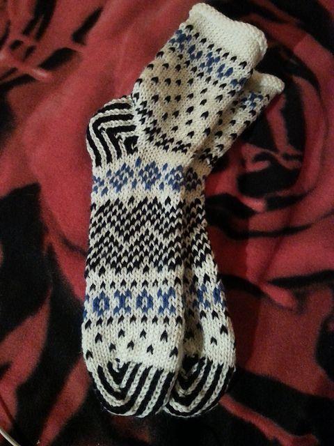 192 best Addictive Machine Knitting images on Pinterest   Cards ...