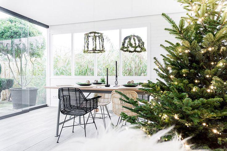 25 beste idee n over buiten kerst op pinterest kerst for Gamma verlichting binnen