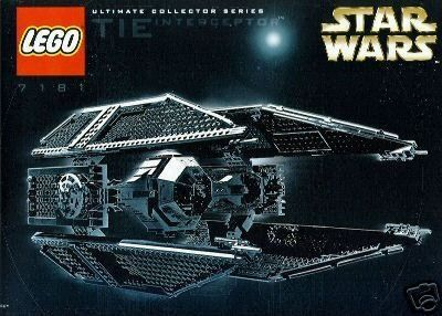 LEGO Star Wars Ultimate Collector Series TIE Interceptor (7181) by LEGO, http://www.amazon.com/dp/B000VHZ9EE/ref=cm_sw_r_pi_dp_ZE-jrb0YFD4XY